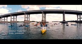 Najbardziej pozytywny film 2017 roku do zobaczenia w Legnicy