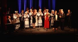 Gala Kresowa w Jaworze. Część 7.