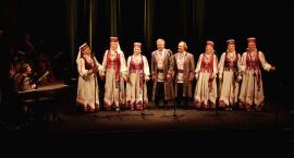 Gala Kresowa w Jaworze. Część 3.