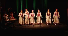 Gala Kresowa w Jaworze. Część 2.