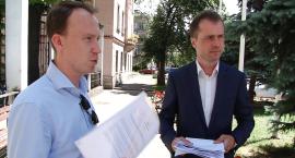 Rabczenko i Kupaj chcą zwiększyć dopłaty do prywatnych żłobków