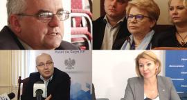 Zarobki legnickich posłów! Opłaca się zasiadać w Sejmie?
