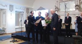 Lutnia z Cantatu jedzie do Wrocławia! Madrygał również z sukcesem!