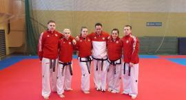 Legnicki Klub Taekwondo poleciał na Mistrzostwa Europy!