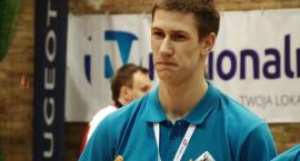 Sukces młodych legniczan w Bośni