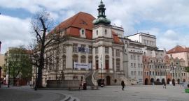 Urząd Marszałkowski daje pieniądze na legnickie zabytki