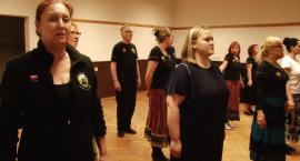 Ziemia Legnicka zatańczy dla Oli Miktus