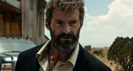 #KonkursyDami - Film Logan: Wolverine - bilety do kina HELIOS