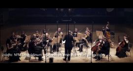 Koncert muzyki dawnej w Legnicy