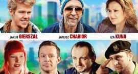 #KonkursyDami - Film PolandJa - bilety do kina HELIOS