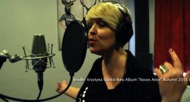 Krystyna Stańko wystąpi na Legnica Jazz Day