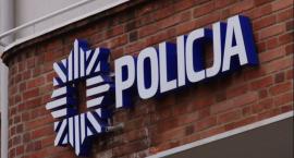 Legnicka policja przejęła narkotyki