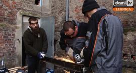 Region Bez Barier: Artyści Metaloplastycy z WTZ