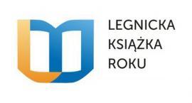 Znamy nominatów Legnickiej Książki Roku