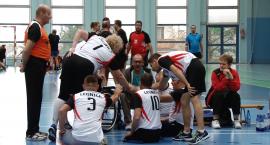 Region Bez Barier: Bohaterowie 9 Turnieju Integracyjnego w Złotoryi