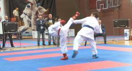 Karate po polsku w Legnicy