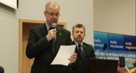 Krzysztof Skóra, prezes KGHM Polska Miedź S.A. odwołany ze stanowska