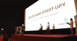 Legnica Miasto Do Życia- Legnicka młodzież nauczy się tworzyć Start-upy