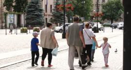Legnica Miasto do Życia - dotacje i środki unijne