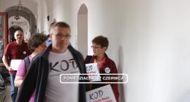 Legnica, Informacje Dami TV, 27.06.2016