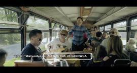 Legnica, Informacje Dami TV, 23.06.2016