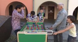 Legnica, Informacje Dami TV, 22.06.2016