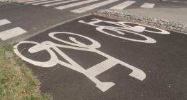 Więcej ścieżek rowerowych w Legnicy