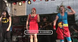 Legnica, Informacje Dami TV, 20.06.2016