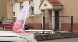 Legnica, Informacje Dami TV, 10.06.2016