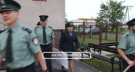 Legnica, Informacje Dami TV, 03.06.2016