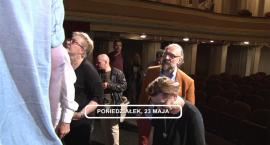 Legnica, Informacje Dami TV, 23.05.2016