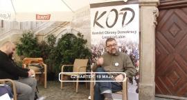 Legnica, Informacje Dami TV, 19.05.2016
