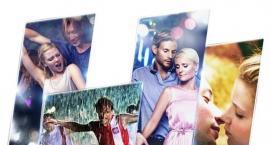 #KonkursyDami - Film WSZYSTKO GRA - bilety do kina HELIOS