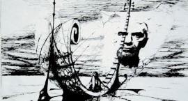 Dzieła Józefa Wojewódzkiego poszukiwane
