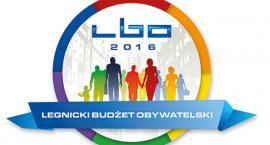 We wtorek drugie konsultacje społeczne LBO