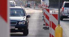 Uwaga awaria sieci kanalizacji sanitarnej! Zamknięcie ruchu na części Jaworzyńskiej