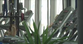 Klub fitness w Galerii Piastów zostanie zamknięty