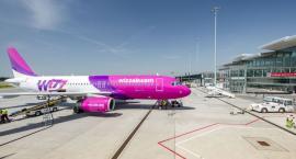 W czerwcu polecimy z Wrocławia do Maastricht