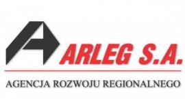 Arleg - Functional Studio