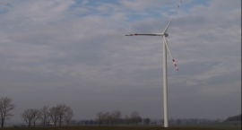 Zielony Rozwój: Energia Wiatrowa