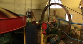 Zielony Rozwój odc 5 - Elektrownie wodne