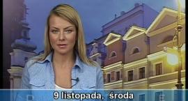 Teledziennik, 09-11-2011