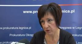 Teledziennik, 18-11-2011