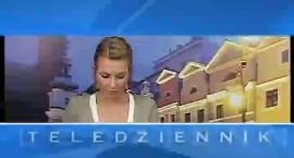 Teledziennik, 22-11-2011