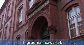Teledziennik, 01-12-2011