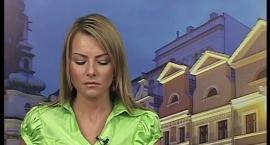 Teledziennik, 02-12-2011