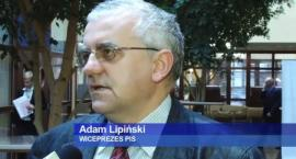 Teledziennik, 06-12-2011