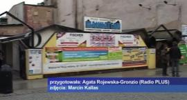 Teledziennik, 08-12-2011