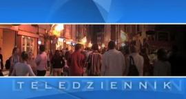 Teledziennik, 12-12-2011