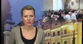 Teledziennik, 23-12-2011